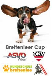 2. Lauf Zum Breitenleer Cup Am Sonntag 02.06.2019
